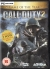 Call of Duty 2 - Game of the Year [UK] Box Art