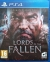 Lords of the Fallen - Limited Edition Box Art