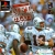 NFL QUARTERBACK CLUB 97 (EU) Box Art