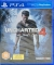 Uncharted 4: A Thief's End (Not to be Sold Separately) - Yellow Dot Box Art