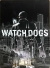 Watch Dogs Steelbook Edition Box Art