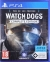 Watch Dogs - Complete Edition [ES] Box Art