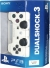 Sony PlayStation 3 DualShock 3 Wireless Controller - CECHZC2E Classic White [EU] Box Art