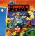 Comix Zone: Roadkill (Sega Game Secrets) Box Art
