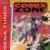 Sega Tunes: Comix Zone Box Art