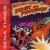Sega Tunes: ToeJam & Earl in Panic on Funkotron Box Art