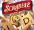 Scrabble Complete Box Art