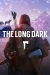 Long Dark, The Box Art