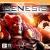 Genesis Rising: The Universal Crusade [RU] Box Art