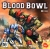 Blood Bowl [RU] Box Art