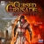 Cursed Crusade, The [RU] Box Art