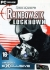 Tom Clancy's Rainbow Six: Lockdown - Ubi Soft eXclusive [UK] Box Art