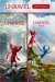 Unravel Yarny Bundle Box Art