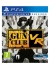 Gun Club VR Box Art