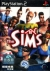 Sims, The Box Art