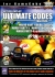 Action Replay Ultimate Codes: Max Pack Box Art
