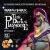 Sam & Max: The Devil's Playhouse - Episode 1 [RU] Box Art