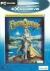 EverQuest - Ubisoft Exclusive Box Art