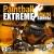 Paintball Extreme [RU] Box Art