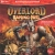 Overlord: Raising Hell [RU] Box Art