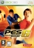 Pro Evolution Soccer 6 [DK][FI][NO][SE][IS] Box Art