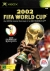 2002 FIFA World Cup [FI] Box Art