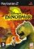 Disney's Dinosaur (Pegi rated) [DK][NO][SE][FI] Box Art