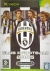 Club Football 2005 - Juventus Box Art