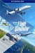 Microsoft Flight Simulator - Standard Box Art