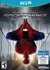 Amazing Spider-man 2, The (Walmart Exclusive Theatre Consessions Voucher Inside) Box Art