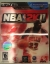 NBA 2k11 (Lenticular Slipcover) Box Art