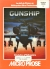 Gunship (orange box) Box Art