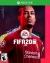 FIFA 20 - Champions Edition Box Art