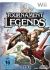 Tournament Of Legends [DE] Box Art