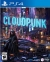 Cloudpunk Box Art