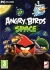 Angry Birds Space Box Art
