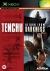 Tenchu: Return From Darkness [UK] Box Art