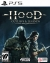 Hood: Outlaws and Legends Box Art