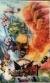 Wonderful 101, The: Remastered (Kickstarter Slipcover) Box Art