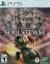 Oddworld Soulstorm Box Art