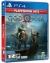 God of War - PlayStation Hits Box Art