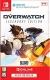 Overwatch - Legendary Edition Box Art