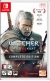 Witcher III, The: Wild Hunt - Complete Edition Box Art