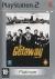Getaway, The - Platinum [DK][FI][NO][SE] Box Art
