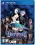 Odin Sphere: Leifthrasir Box Art