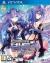 Hyperdimension Neptunia Re;Birth3: V Century Box Art