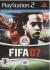 FIFA 07 [DK] Box Art