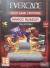Evercade Namco volume 2 Box Art