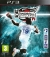 IHF Handball Challenge 14 [FR] Box Art
