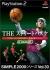Simple 2000 Series Ultimate Vol. 30: The Street Basket 3 on 3 Box Art